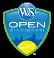 W&S_Open_Logo